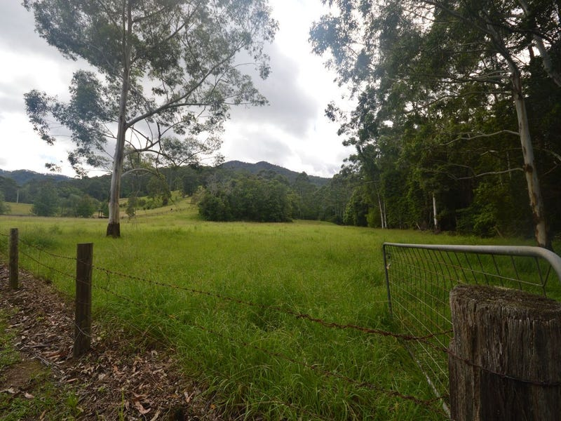 512 Hogans Road, Upper Lansdowne, NSW 2430