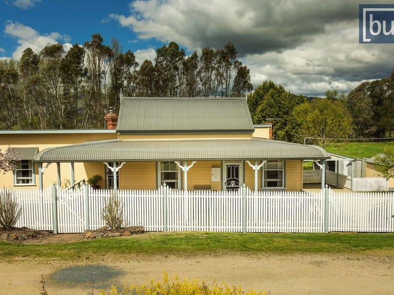 947 Yackandandah-Wodonga Road, Staghorn Flat, Vic 3691