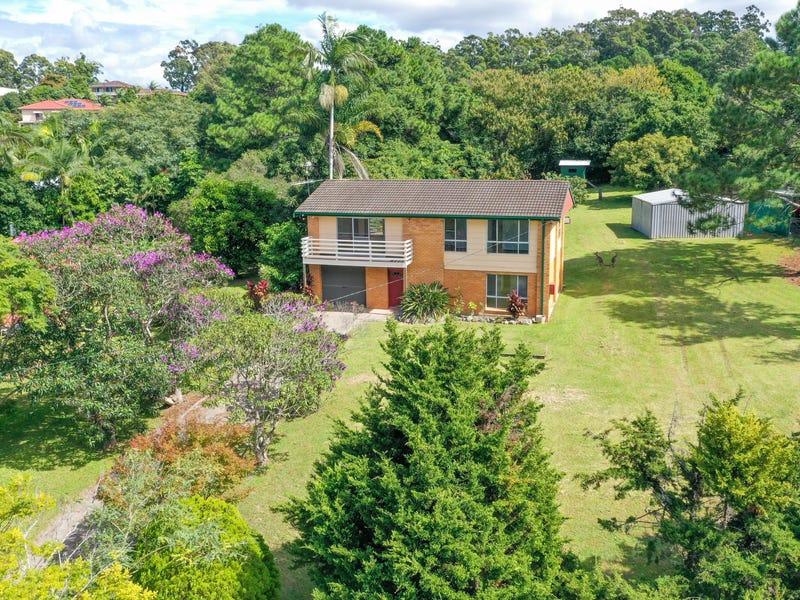 9 Gresham Drive, Woolgoolga, NSW 2456