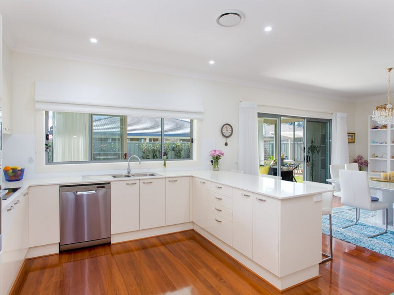 1 Ringtail Place, Fullerton Cove, NSW 2318