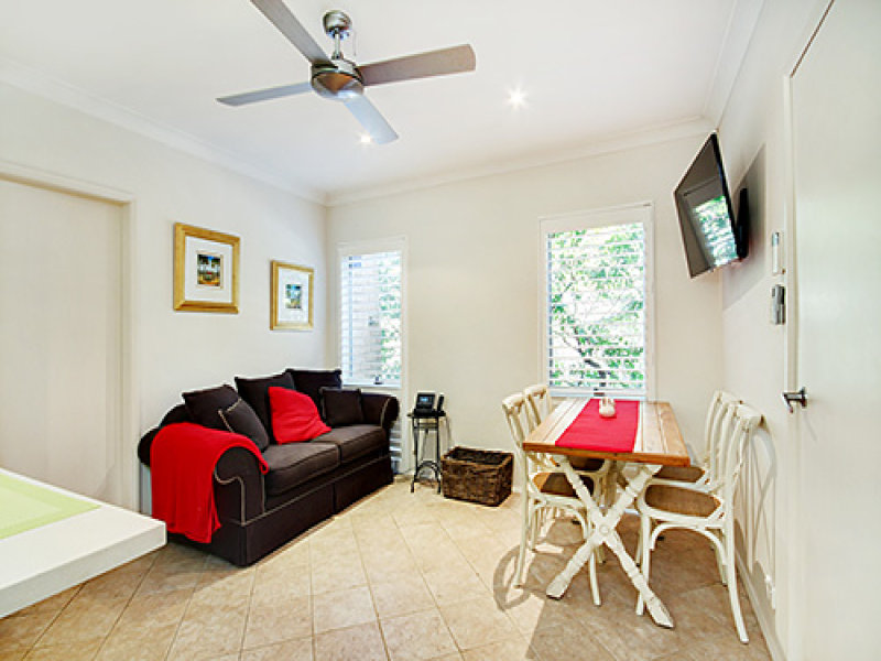 2/70 West Street, Balgowlah, NSW 2093