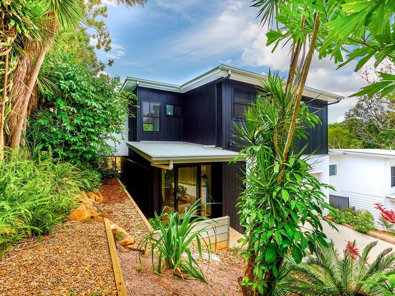 6B Burra Burra Close, Ocean Shores, NSW 2483