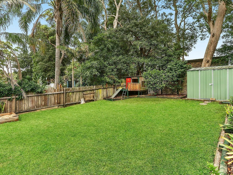 51 Forest Road, Heathcote, NSW 2233