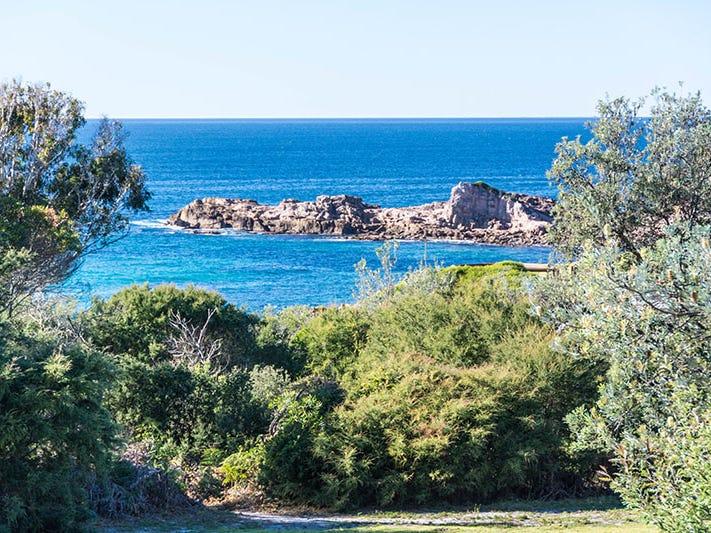 14 Dolphin Cove Drive, Tura Beach, NSW 2548