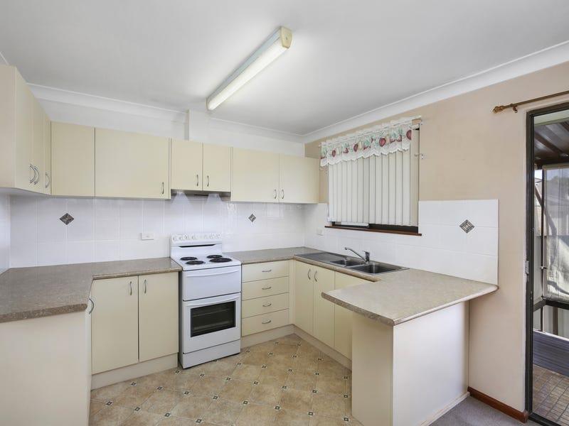 5/133 Cameron Street, Wauchope, NSW 2446