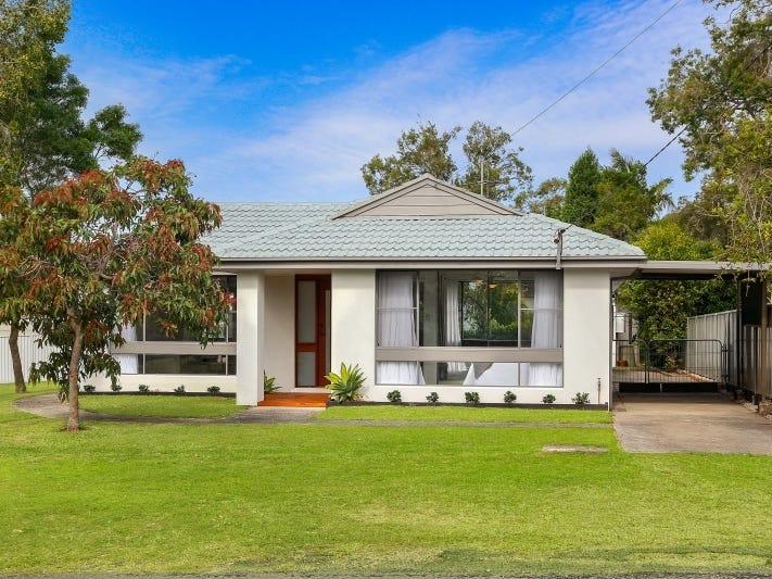 68 Kullaroo Road, Summerland Point, NSW 2259