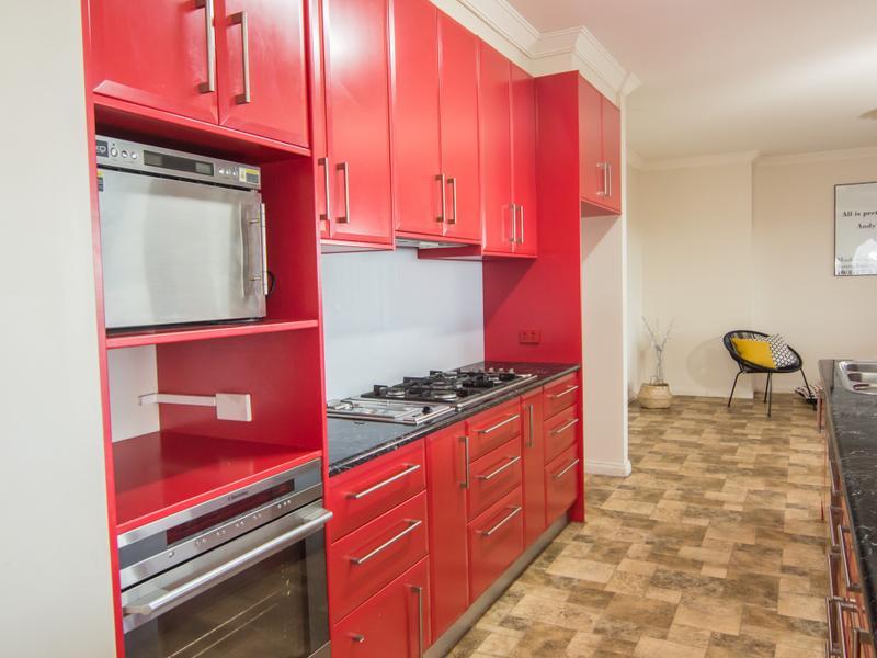 8 Swansbury Road, Moorook, SA 5332