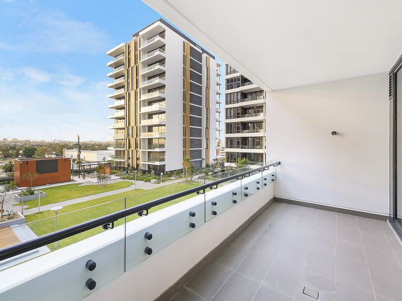 702/130 Bunnerong Road, Pagewood, NSW 2035