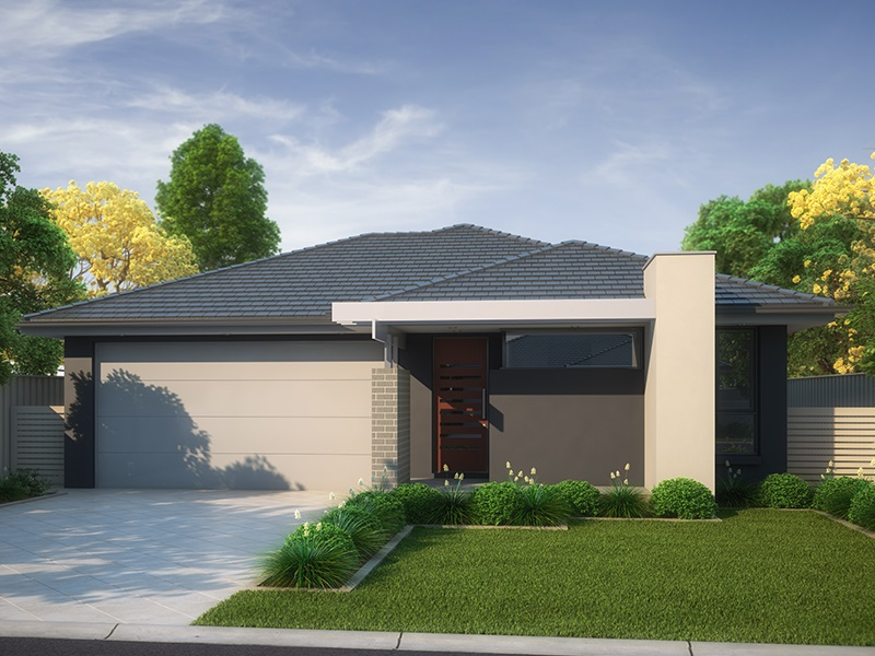 Lot 3477 Willows Court, Calderwood