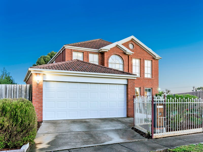 77 Lonsdale Circuit, Hoppers Crossing, Vic 3029