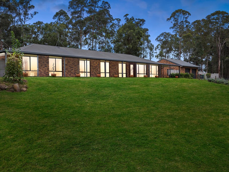 13  Mount Baker Road, Millfield, NSW 2325