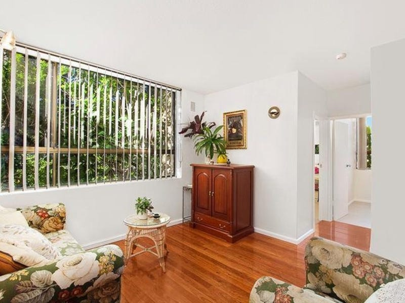 1/30 Derbyshire Road, Leichhardt, NSW 2040