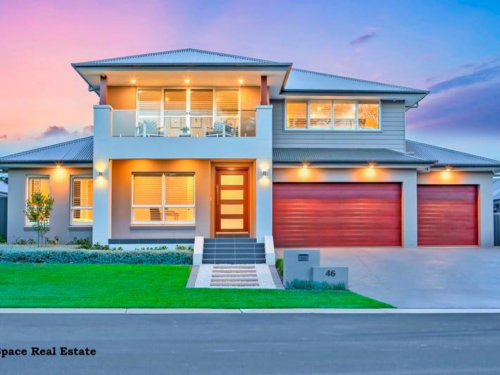 46 McKellar Street, Cobbitty, NSW 2570