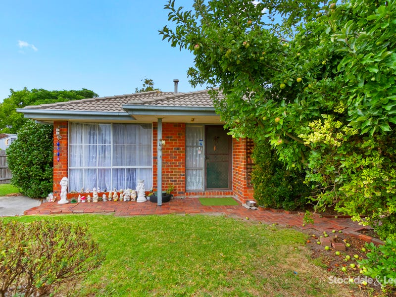 9 Pepperdine Court, Traralgon, Vic 3844