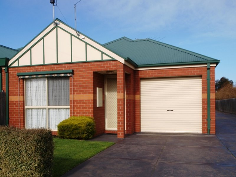 Address available on request, North Shore, Vic 3214