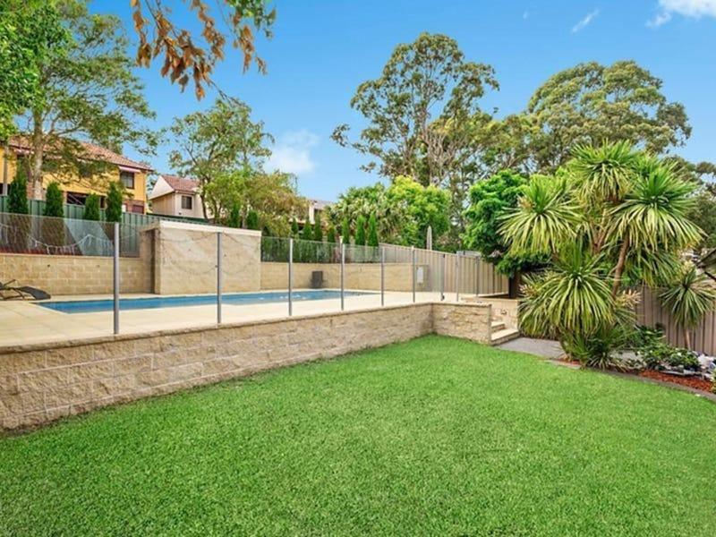 11 Claremont Avenue, Adamstown Heights, NSW 2289