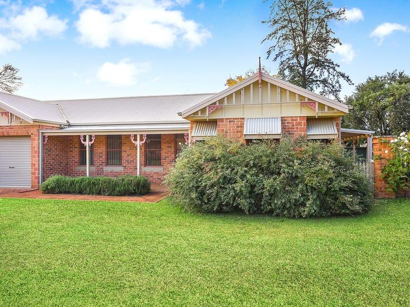 3/18 George Street, Mudgee, NSW 2850