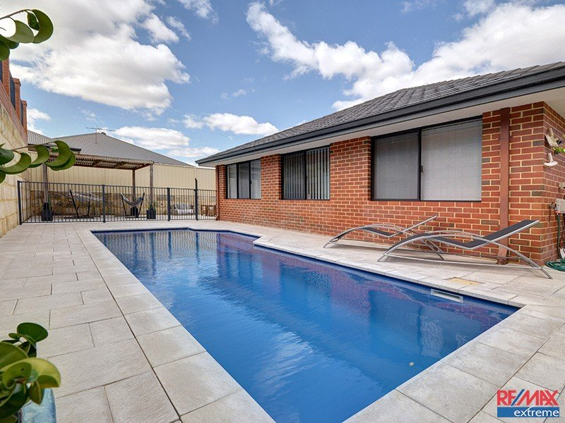 28 Abbey Green*, Banksia Grove, WA 6031