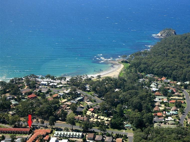 12/700 Beach Road, Surf Beach, NSW 2536