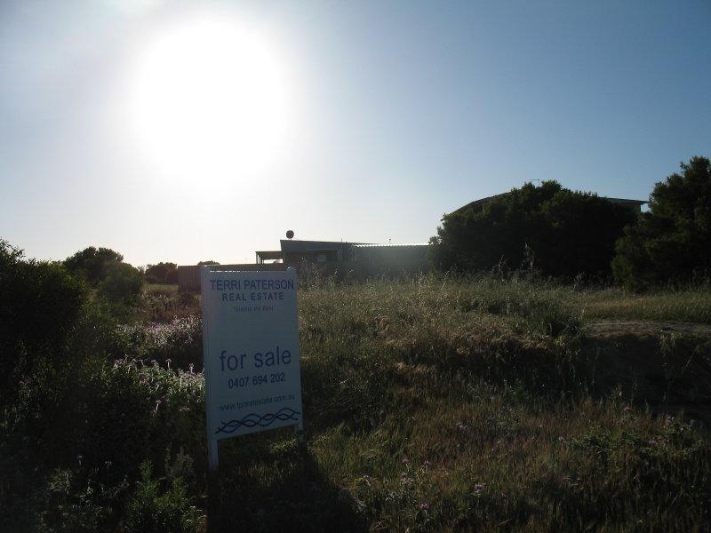 30 Barrett-Lennard Drive, Ledge Point, WA 6043