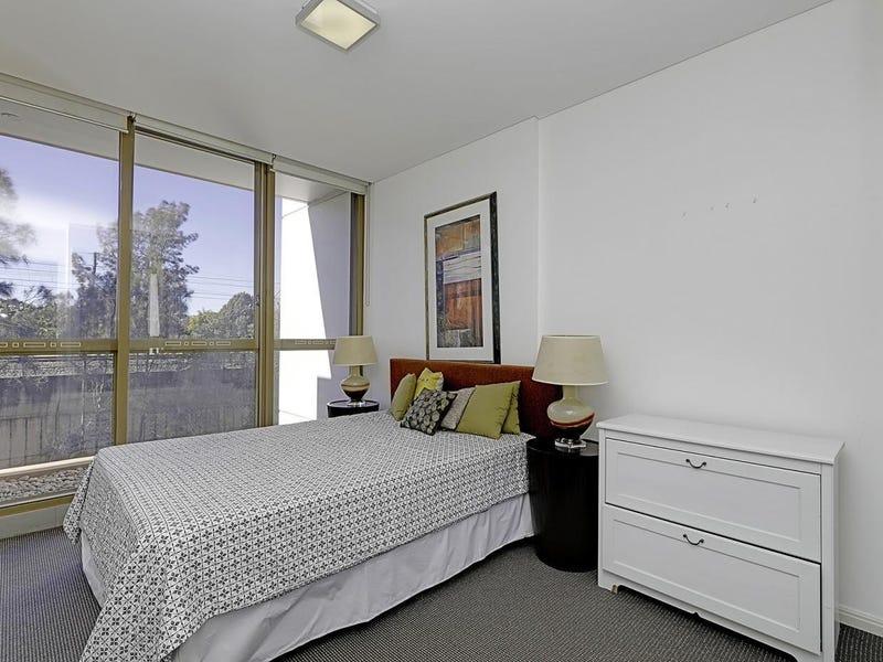 530/60 Walker Street, Rhodes, NSW 2138