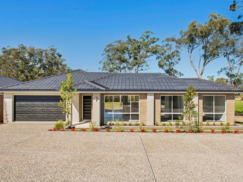 6/23 Quandong Place, Kew, NSW 2439