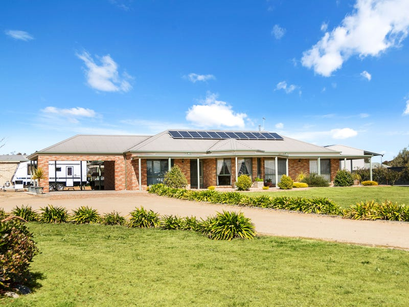 11 Valley Court, Yarrawonga, Vic 3730