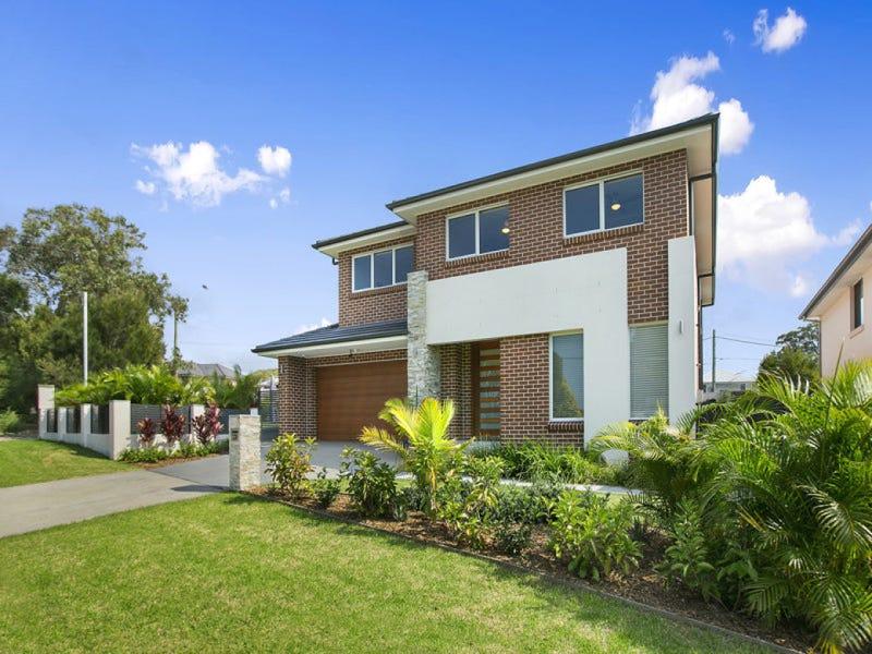 29 Clontarf Street, Seaforth, NSW 2092