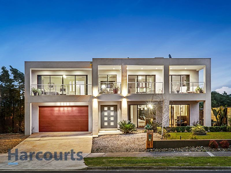 39 Waterview Drive, Cairnlea