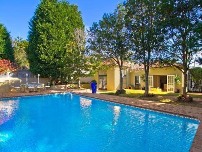 93 Hopetoun Avenue, Vaucluse, NSW 2030