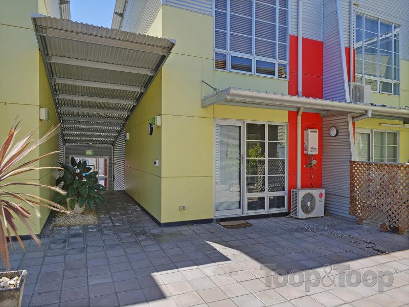3/5 Butler Street, Port Adelaide, SA 5015