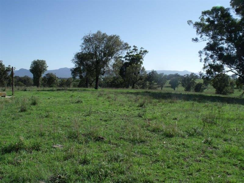Lot 15 Genowlan Road, Glen Alice, NSW 2849