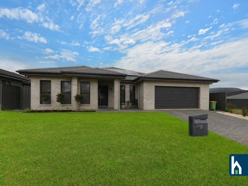 39 Tallowwood Drive, Gunnedah, NSW 2380