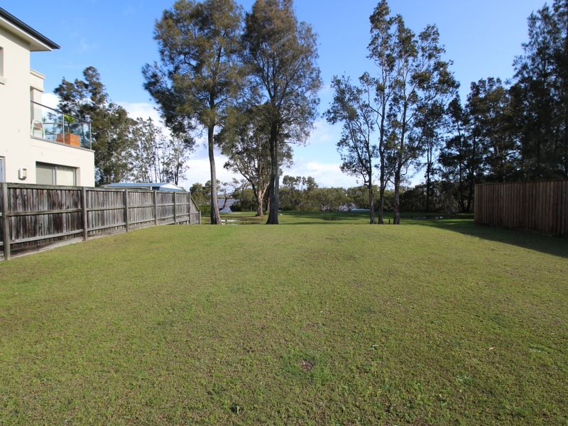 44 ( Lot 24 ) Bayview Street, Tea Gardens, NSW 2324