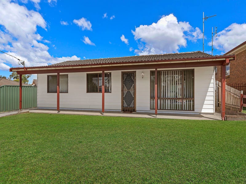 82 Dalnott Road, Gorokan, NSW 2263
