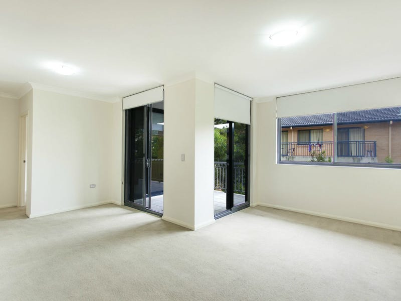 Unit 34/31 Third Avenue, Blacktown, NSW 2148
