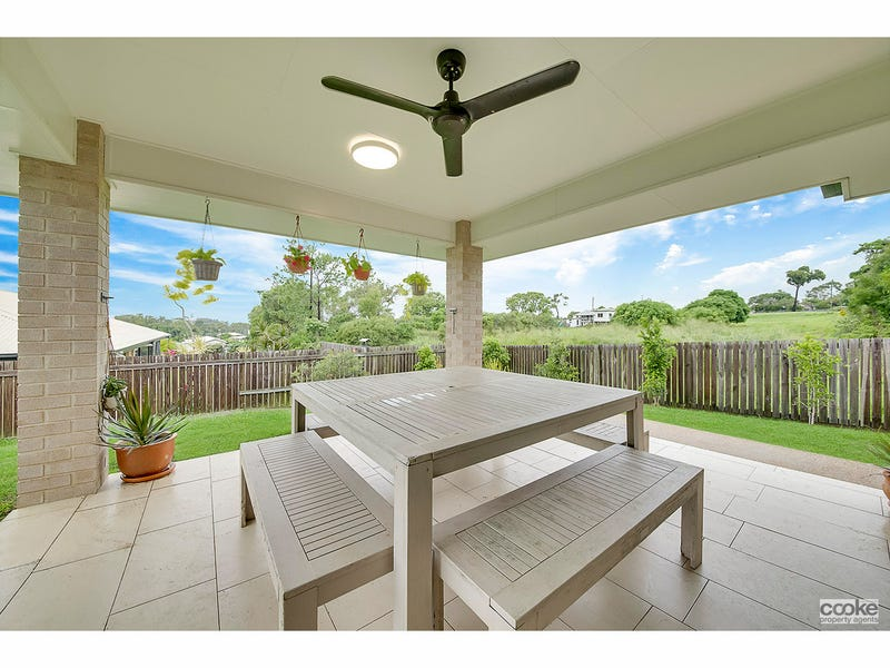 11 seanna avenue yeppoon qld 4703