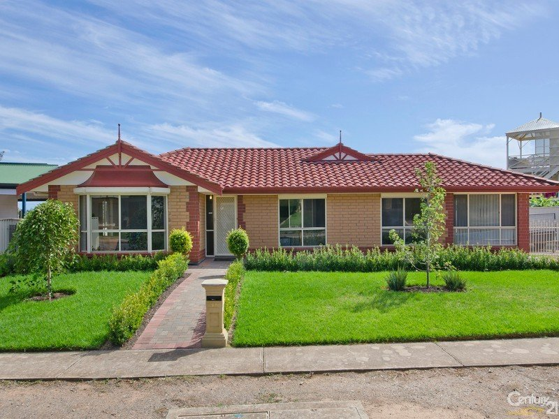 27 Jervois Terrace, Marino, SA 5049