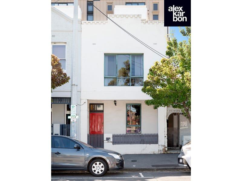 200 Capel Street, North Melbourne, Vic 3051