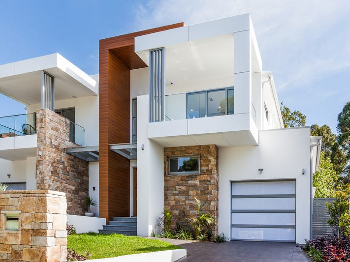 54a Saunders Bay Road, Caringbah South, NSW 2229