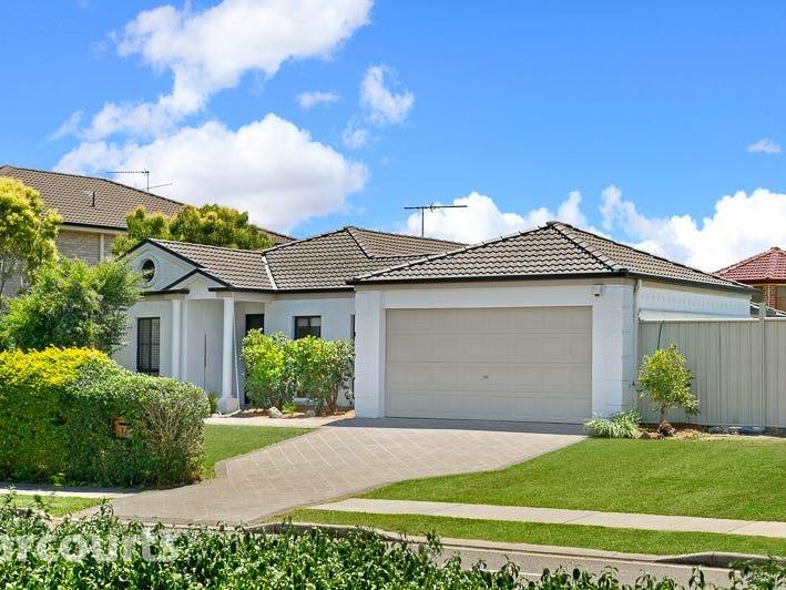 16 Englorie Park Drive, Glen Alpine, NSW 2560