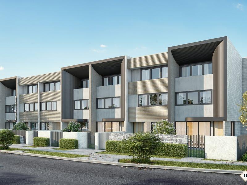 3/174 Gorman Drive, Googong, NSW 2620