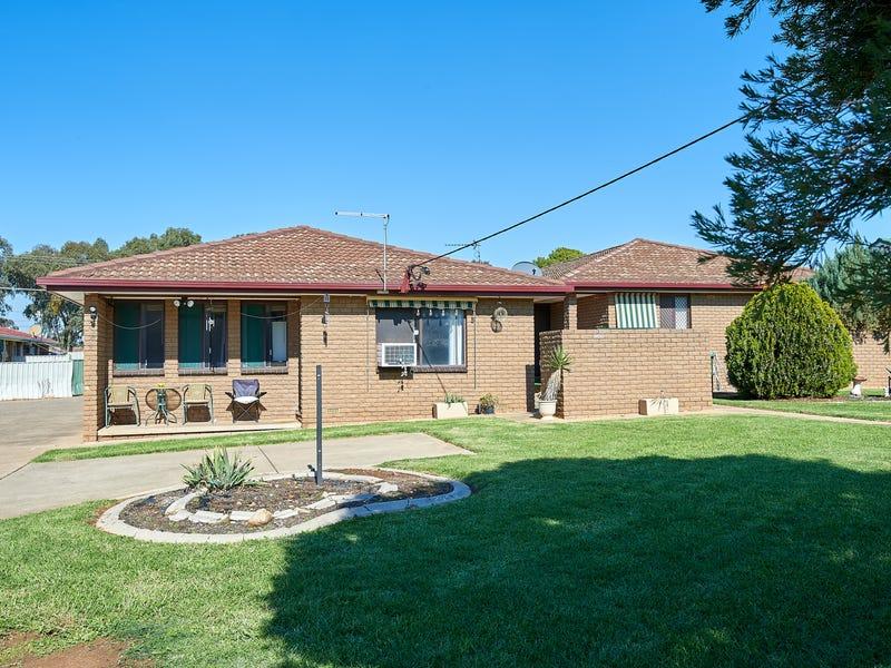1/6 Wewak Street, Ashmont, NSW 2650