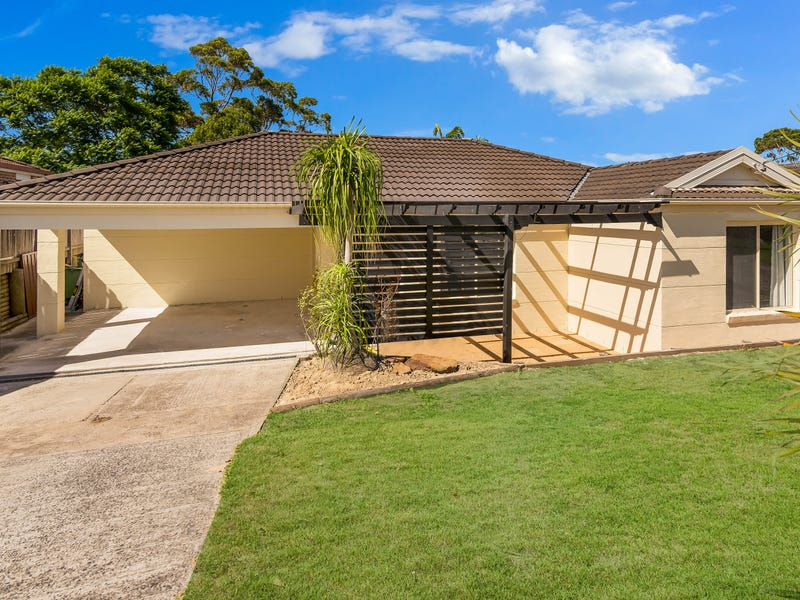 90 Roper Rd, Blue Haven, NSW 2262