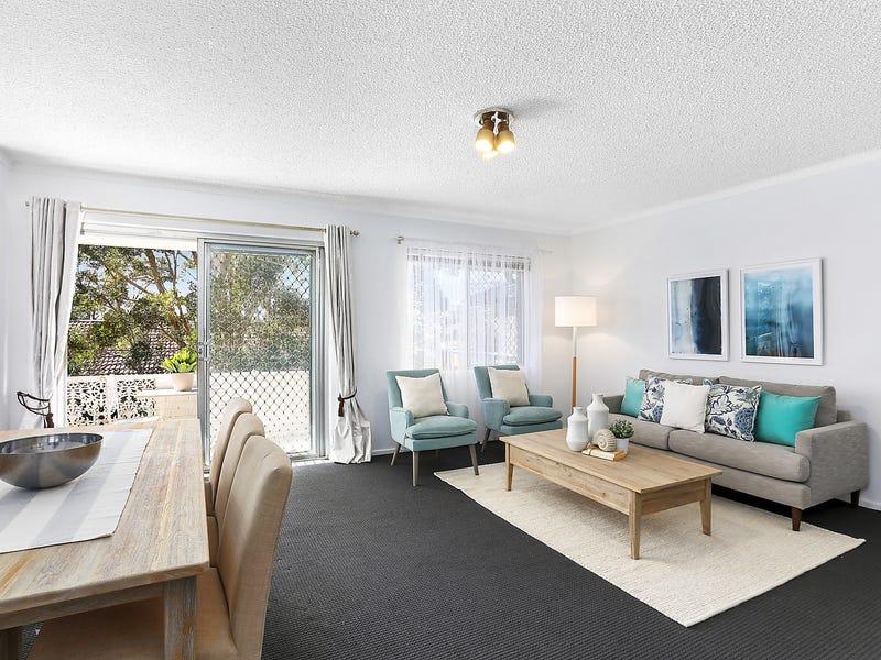12/10 Stuart Street, Collaroy, NSW 2097