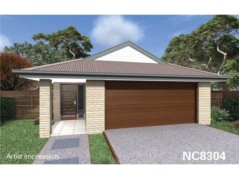 Lot 101 Rutland Street, Lawrence, NSW 2460