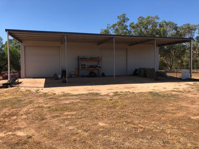 Lot 1 Casuarina Drive, Eugowra, NSW 2806