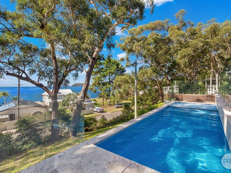 348 Wanda Avenue, Salamander Bay, NSW 2317