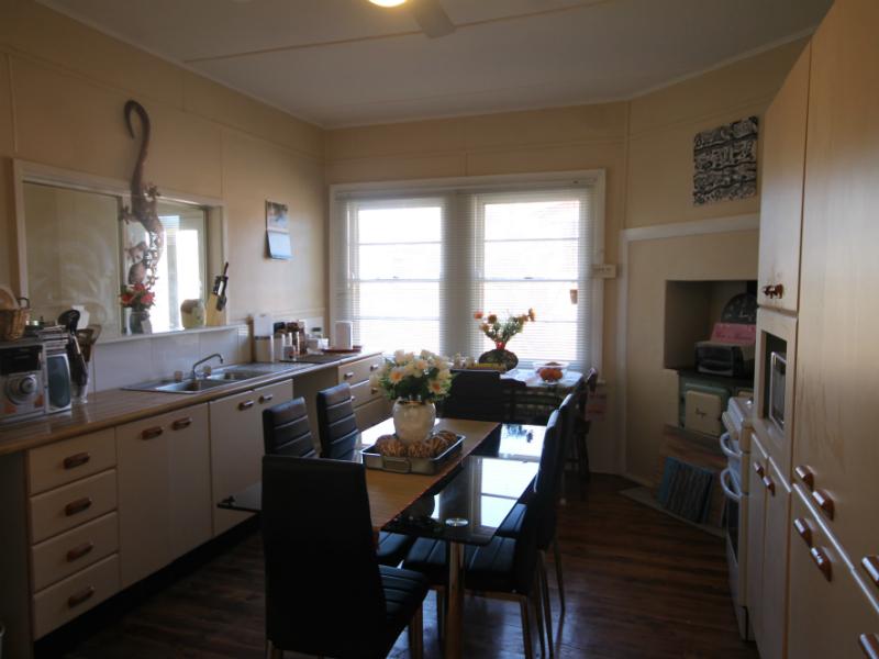 47 Marquet Street, Merriwa, NSW 2329