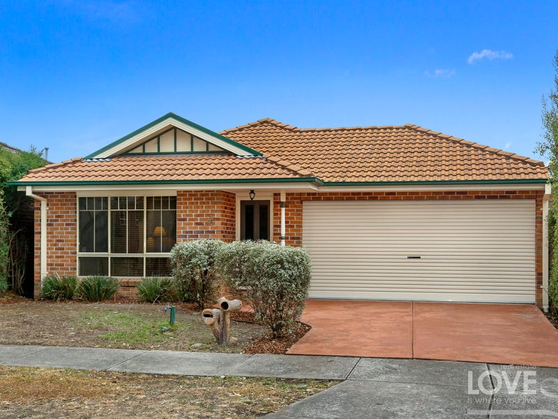 4 Fuschia Grove, South Morang, Vic 3752